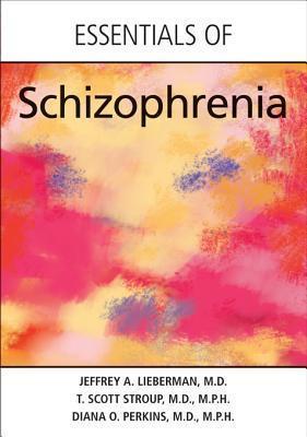 Essentials-of-schizophrenia