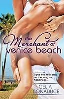 The Merchant of Venice Beach (Venice Beach Romance, #1)
