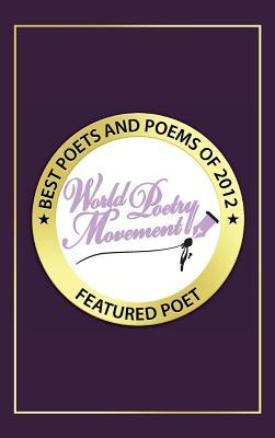 Best Poets and Poems 2012 Vol. 7