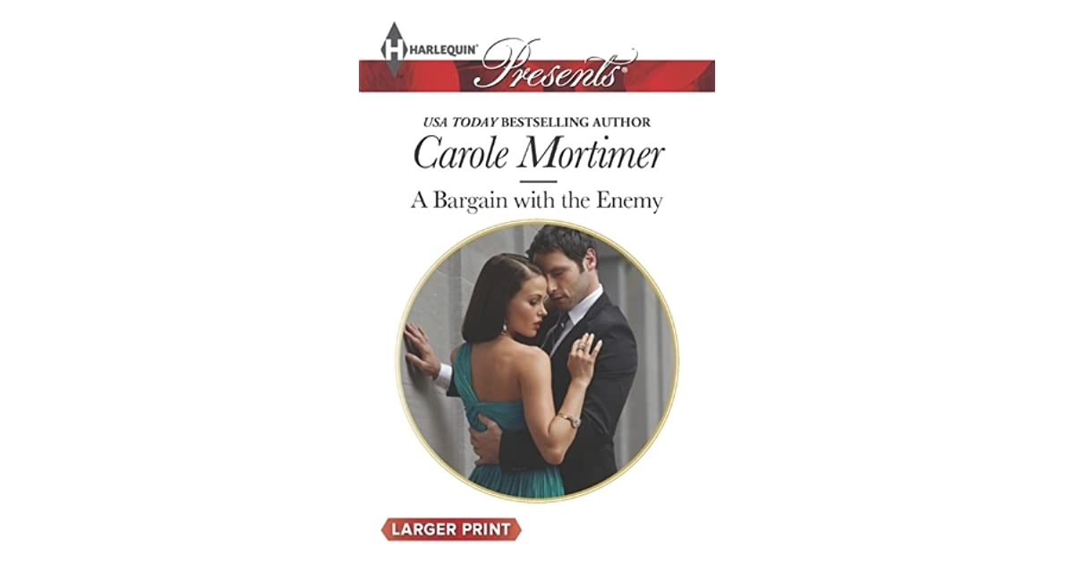 Engaged To Jarrod Stone By Carole Mortimer Fictiondb - Www