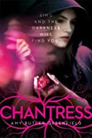 Chantress