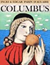 Columbus by Ingri d'Aulaire