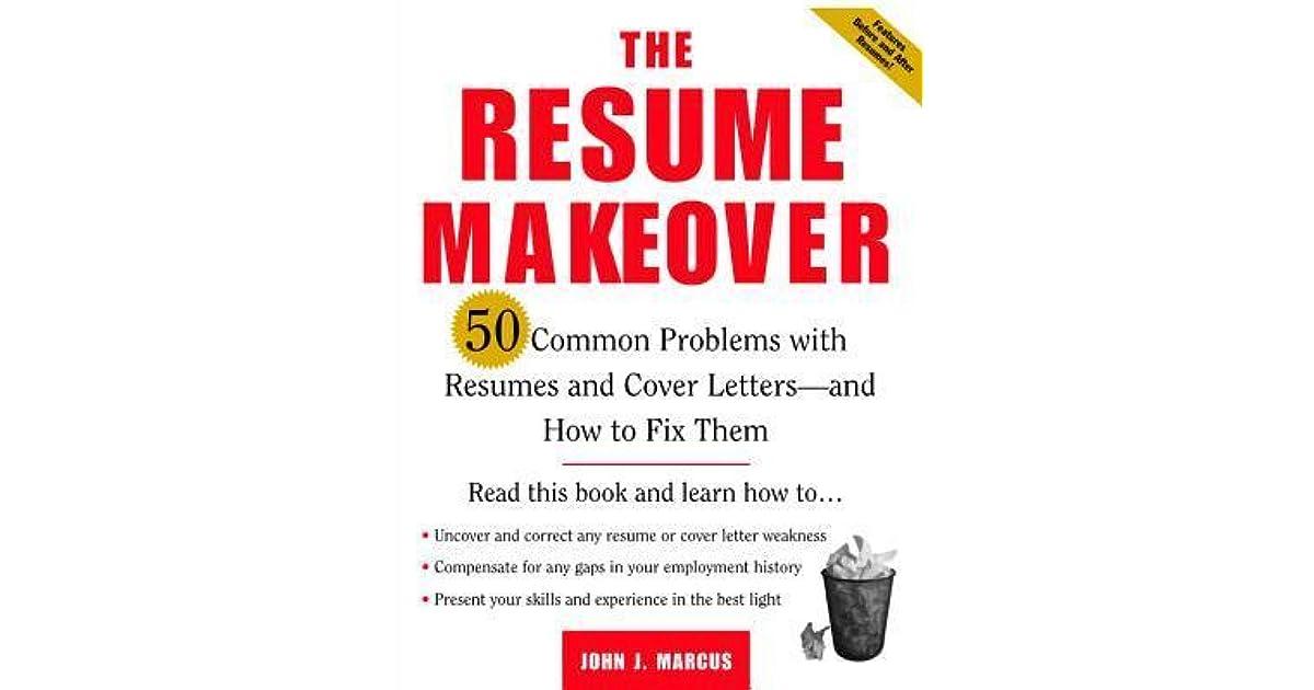 Cover Letter Reentering Workforce from i.gr-assets.com