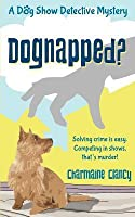 Dognapped?