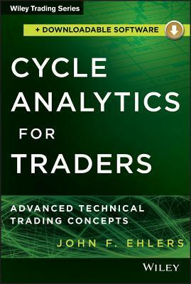 Cycle Analytics for Traders + Downloadable Software Advanced Technical Trading Concepts