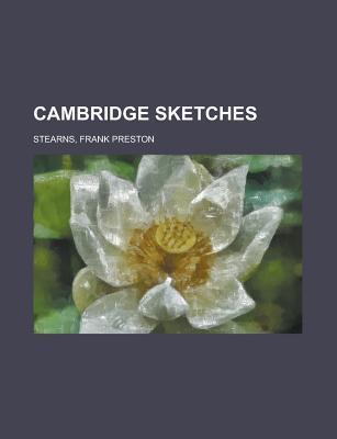 Cambridge Sketches