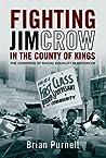 Fighting Jim Crow...