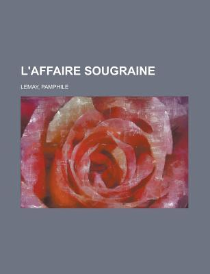 L'affaire Sougraine