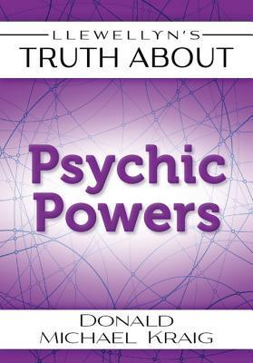 Llewellyn-s-Truth-About-Psychic-Powers
