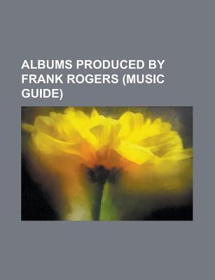 Albums Produced by Frank Farian (Music Guide): Boonoonoonoos, Ten Thousand Lightyears, Oceans of Fantasy, Kalimba de Luna - 16 Happy Songs