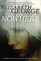 The Edge of Nowhere (Whidbey Island Saga, #1)