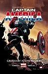 Captain America, ...