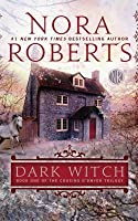 Dark Witch (The Cousins O'Dwyer Trilogy #1)