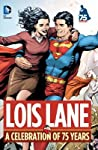 Lois Lane by Frank Quitely