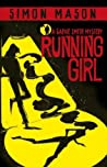 Running Girl (Garvie Smith Mystery, #1)