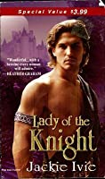 Lady of the Knight