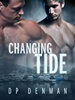 Changing Tide
