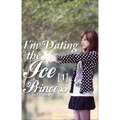 Dating site called ayi