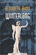 Winterlong (Winterlong, #1)
