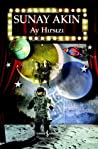 Download ebook Ay Hırsızı by Sunay Akın