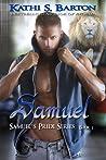 Samuel (Samuel's Pride #1)