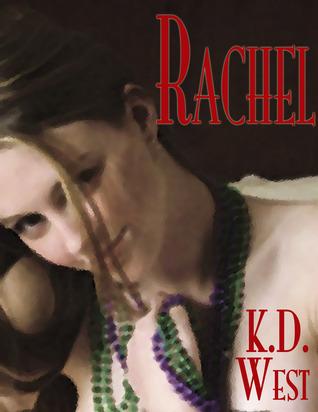 Rachel: The Big Easy