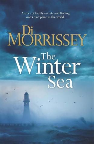 The Winter Sea by Di Morrissey