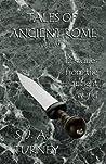Tales of Ancient Rome (Vol #1)
