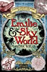 Emilie and the Sky World (Emilie, #2)