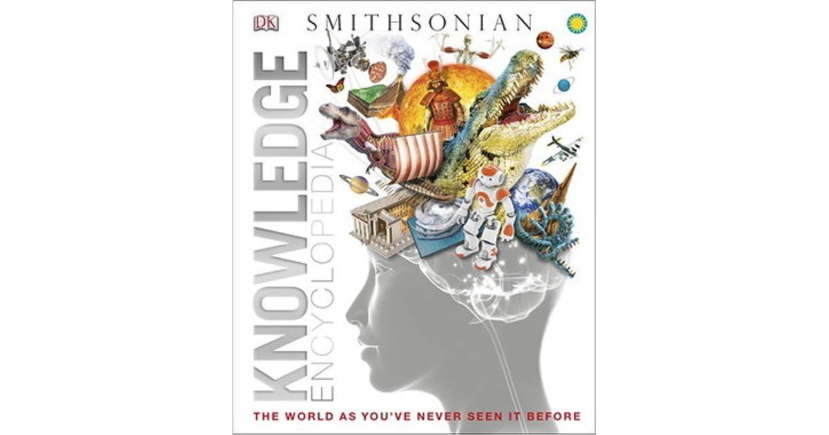 Download free encyclopedia science ebook