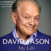 David Jason by David  Jason