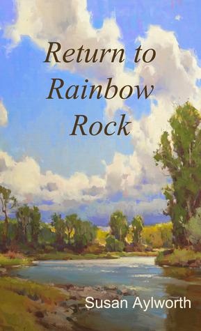 Return to Rainbow Rock