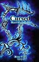 Cursed (Cursed Magic Series, #1)