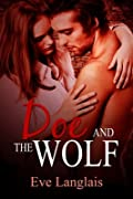 Doe and the Wolf