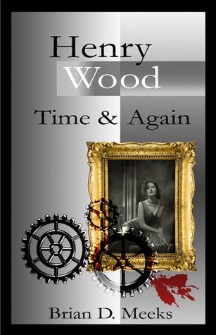 Henry Wood Time And Again