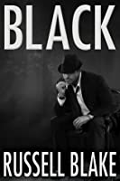 Black (Black, #1)