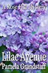 Lilac Avenue (Rose Hill Mysteries #6)