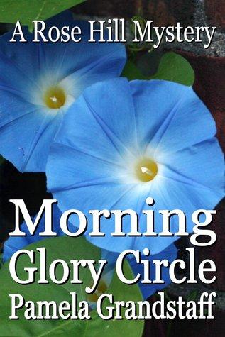 Morning Glory Circle