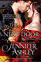 The Pirate Next Door (Regency Pirates, # 1)