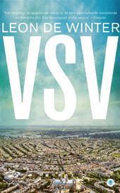 VSV by Leon de Winter