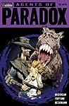 Agents of Paradox #1