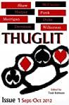 THUGLIT Issue 1