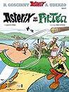Asterix bei den Pikten by Jean-Yves Ferri