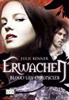 Blood Lily Chronicles 1