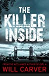 The Killer Inside (January David #2.5)