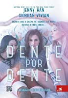 Dente por Dente (Burn for Burn, #2)