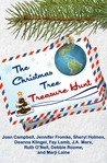 The Christmas Tree Treasure Hunt