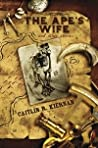 The Ape's Wife and Other Stories