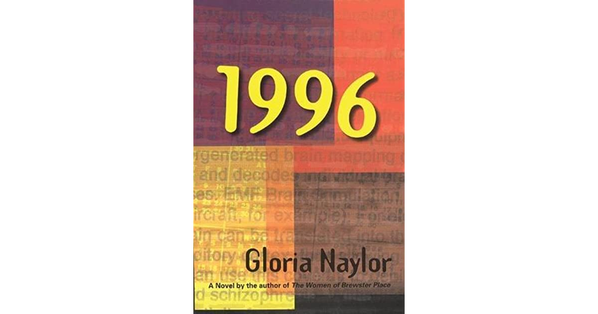 mama day by gloria naylor For her third novel, naylor again creates a mythical black community, but this one—unlike inner-city brewster place or suburban linden hills—thrives by virtue of.
