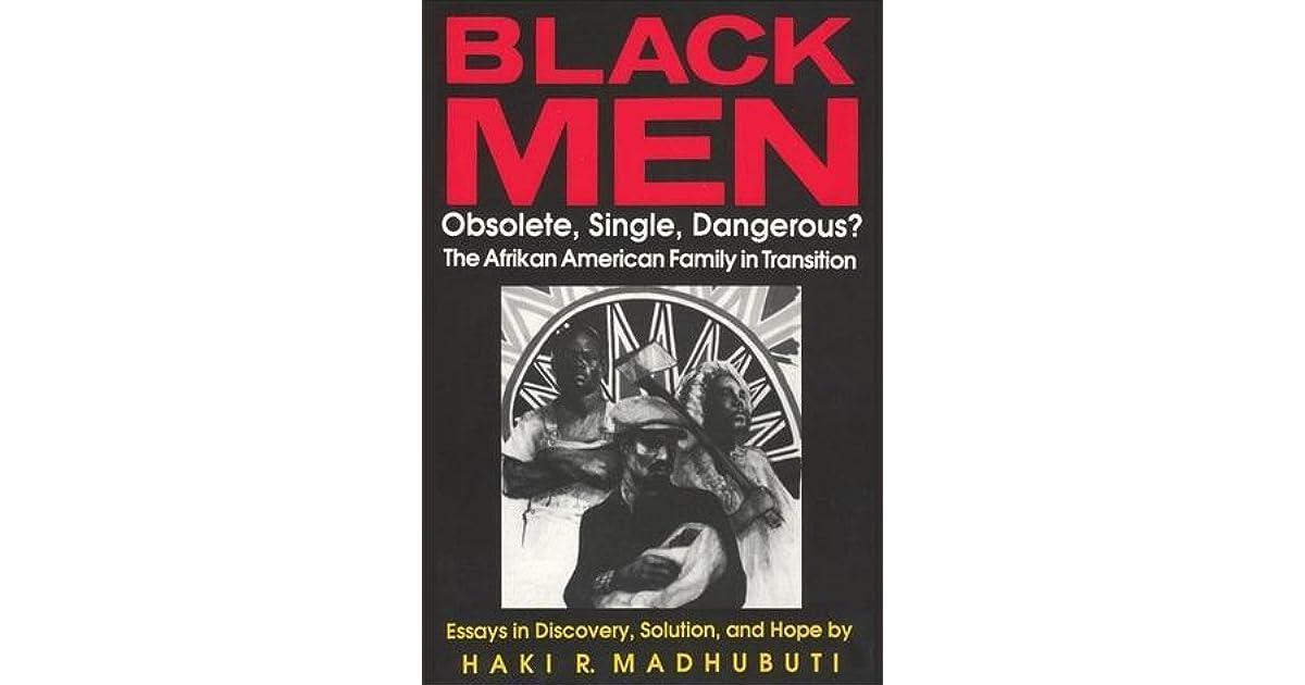 Books by Haki R. Madhubuti